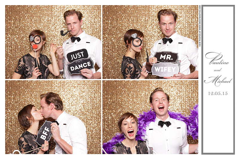 Sweet Booths photobooth wedding (6)