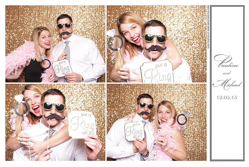 Sweet Booths photobooth wedding (7)