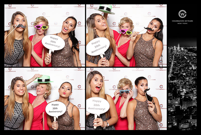 Sweet Booths Photobooth Cipriani New York (2)