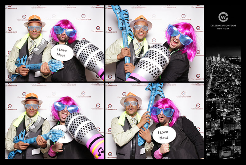 Sweet Booths Photobooth Cipriani New York (3)