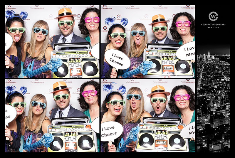 Sweet Booths Photobooth Cipriani New York (4)