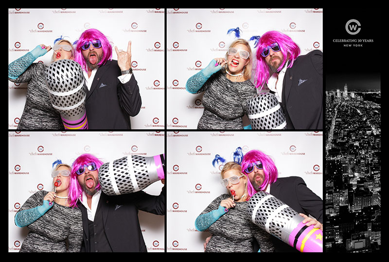 Sweet Booths Photobooth Cipriani New York (5)