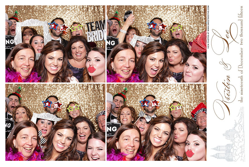 Sweet Booths wedding photobooth (2)