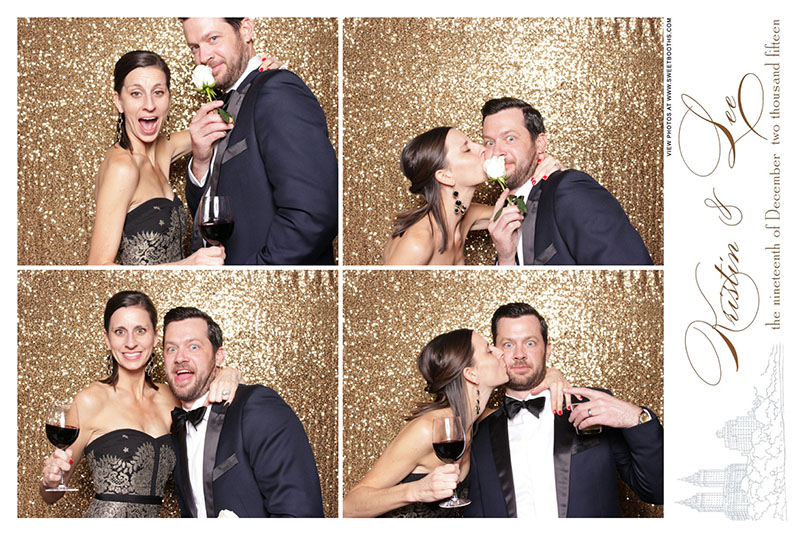 Sweet Booths wedding photobooth (3)