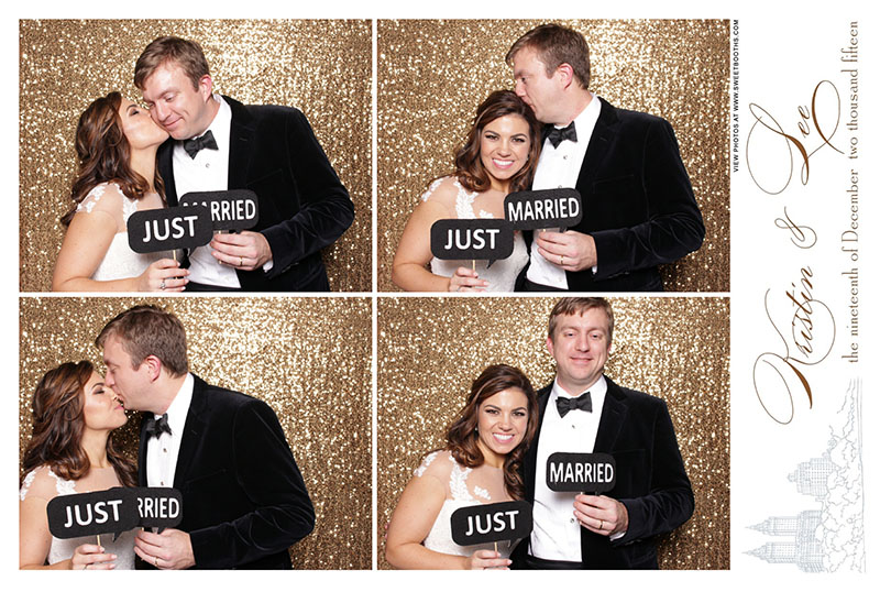 Sweet Booths wedding photobooth (5)