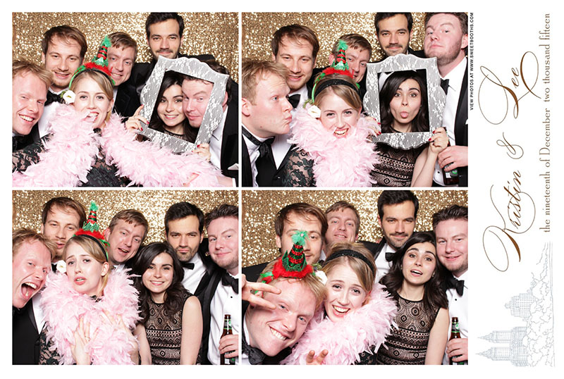 Sweet Booths wedding photobooth (6)