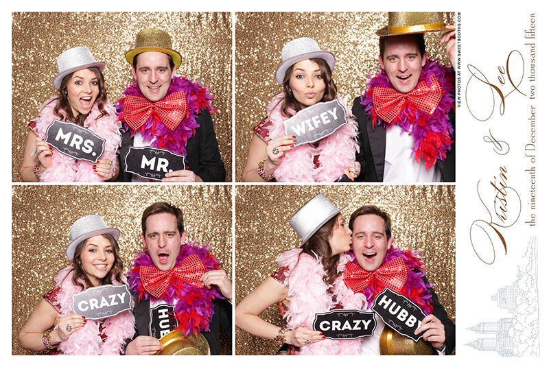 Sweet Booths wedding photobooth (7)