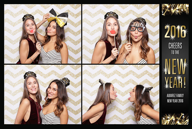 sweet booths photo booth new years party (8)