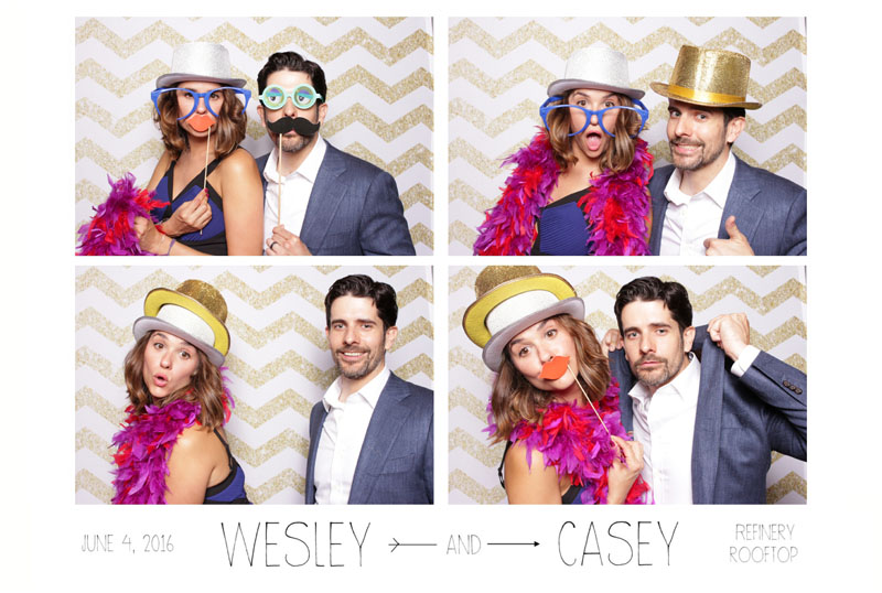 sweet booths photo booth (10)