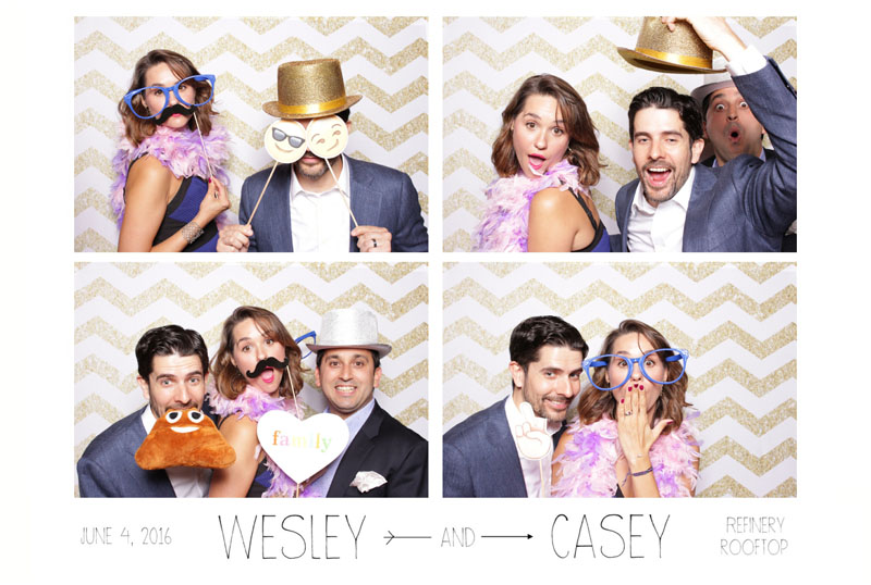 sweet booths photo booth (7)