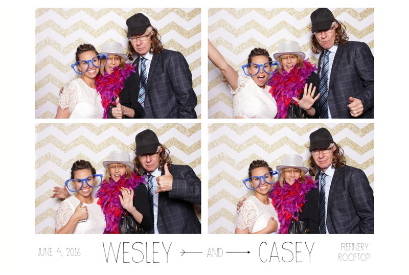 sweet booths photo booth (9)