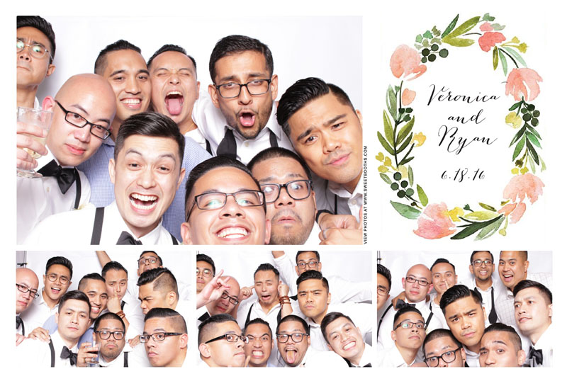 sweetbooths photobooth (7)