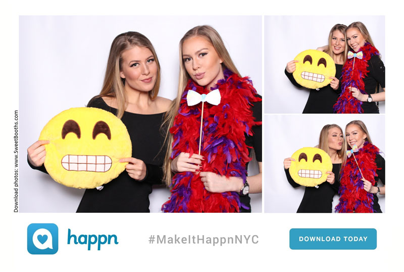 2016-03-15_happn_photobooth-11