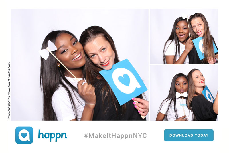2016-03-15_happn_photobooth-44