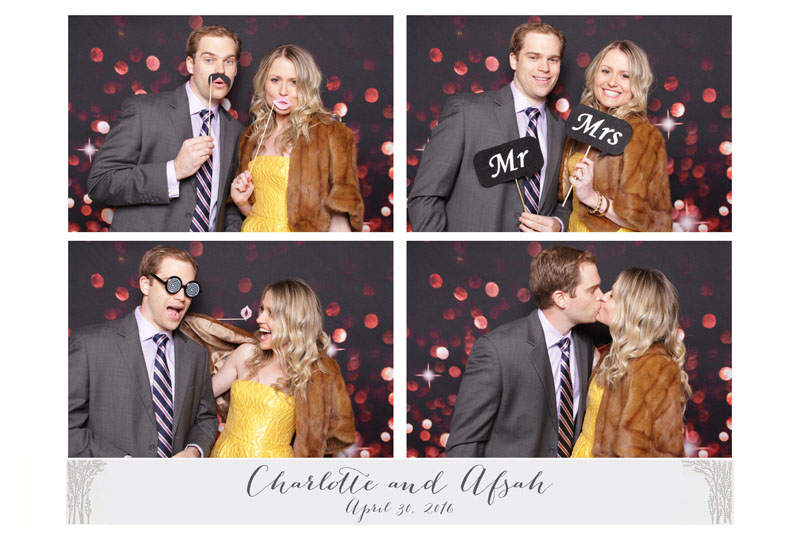 Sweet Booths Photobooth (1)