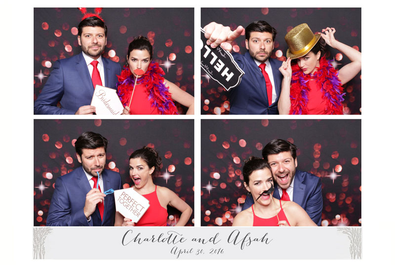 Sweet Booths Photobooth (3)