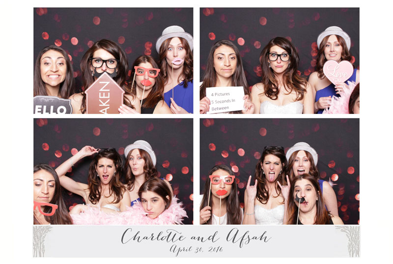 Sweet Booths Photobooth (6)