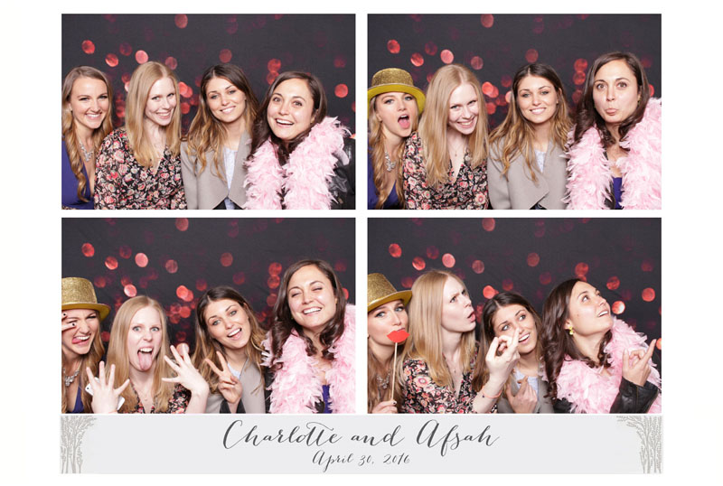 Sweet Booths Photobooth (7)