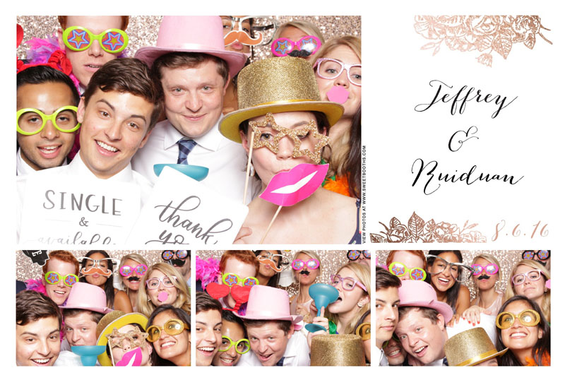 sweet booths photo booth (1)