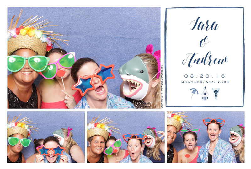 sweet booths photo booth (2)