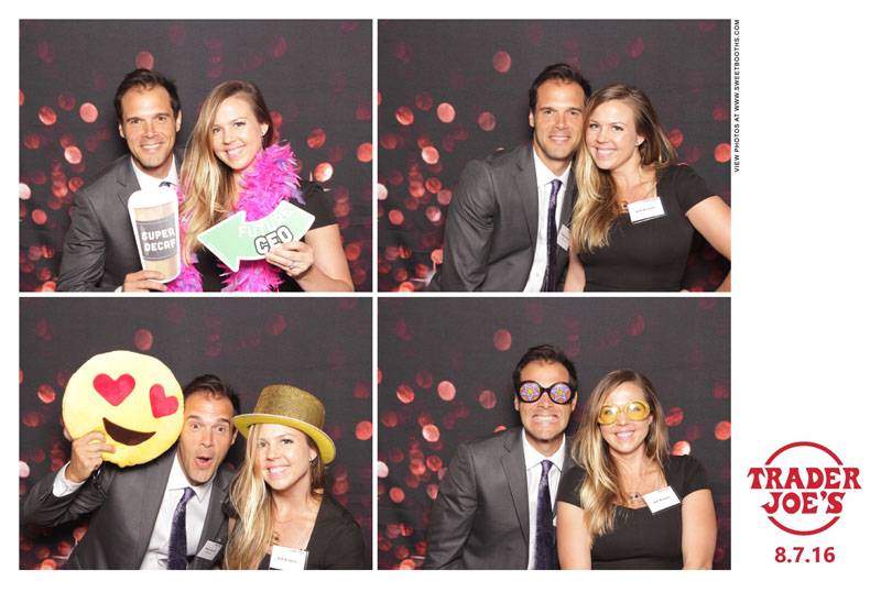 sweet booths photo booth (3)