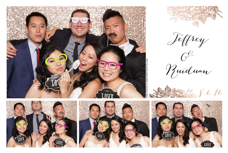 sweet booths photo booth (4)