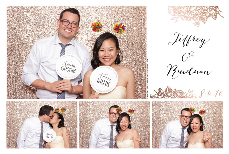 sweet booths photo booth (5)