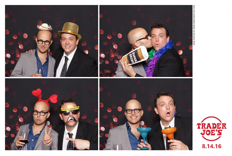 sweet booths photo booth (6)
