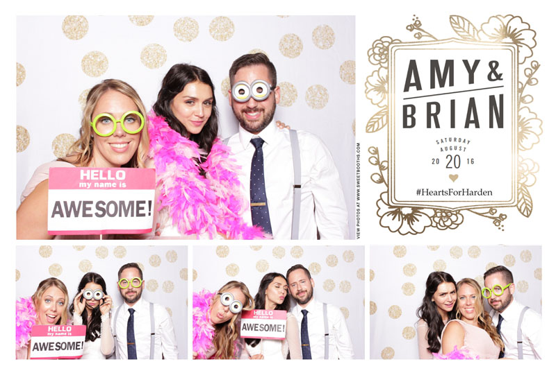sweetbooths photo booth (10)