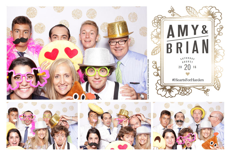 sweetbooths photo booth (11)