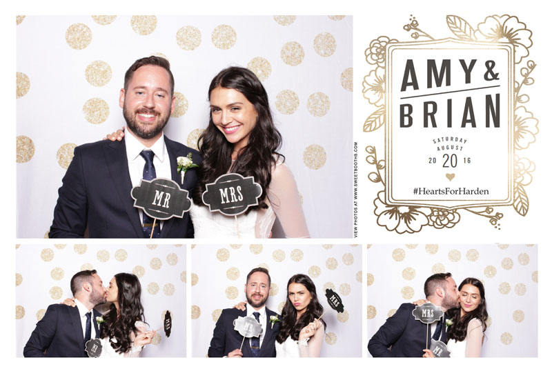sweetbooths photo booth (4)