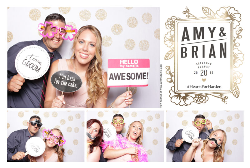 sweetbooths photo booth (5)