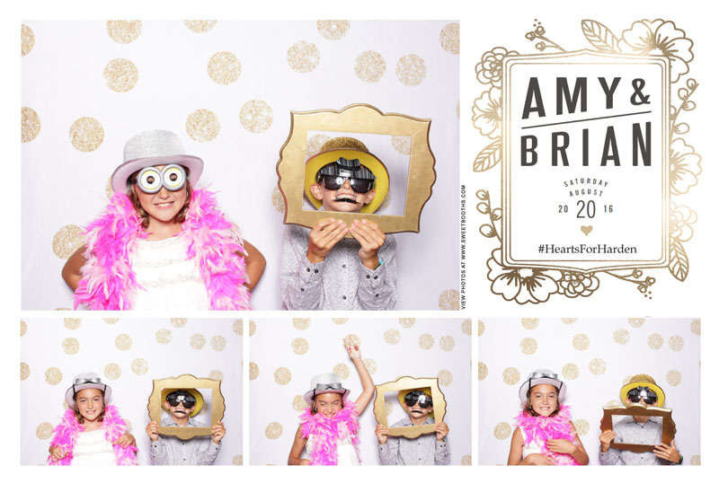 sweetbooths photo booth (6)