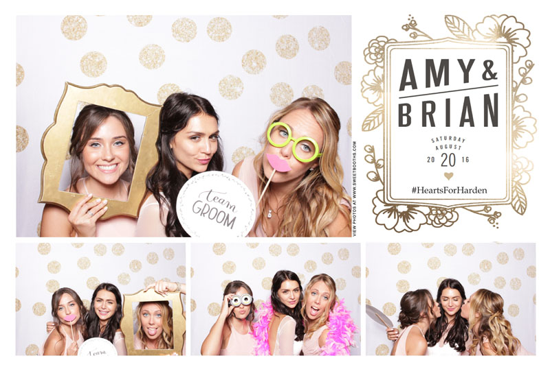 sweetbooths photo booth (8)