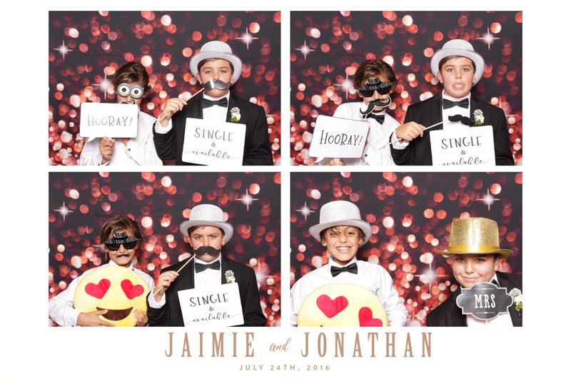 sweetbooths photobooth (1)