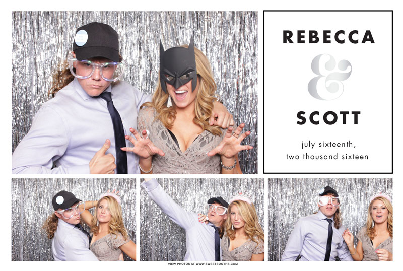 sweetbooths photobooth (10)