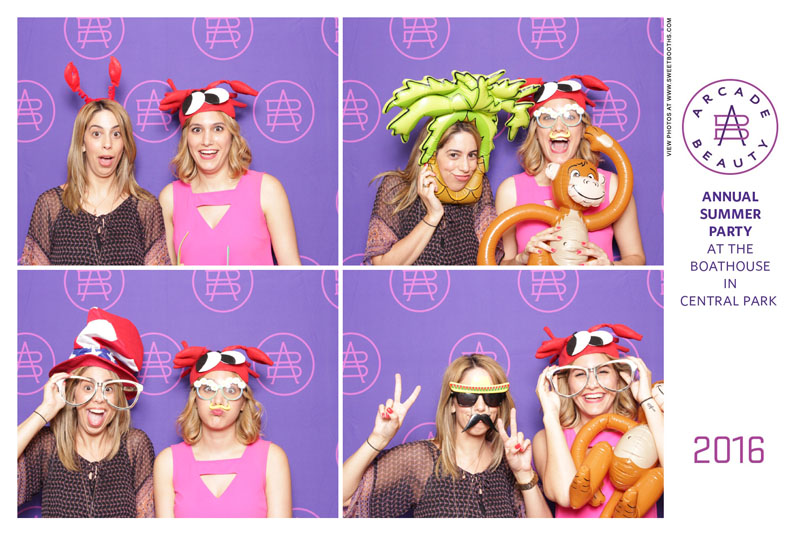 sweetbooths photobooth (2)