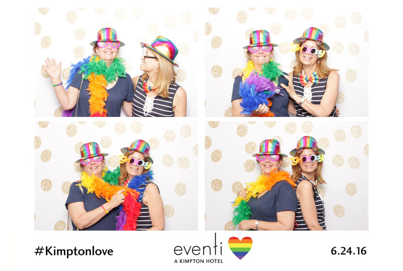 sweetbooths photobooth (3)
