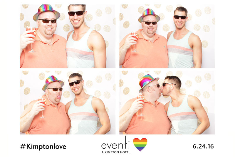 sweetbooths photobooth (4)
