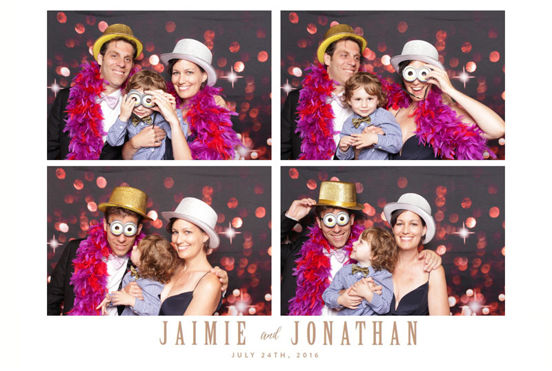 sweetbooths photobooth (5)
