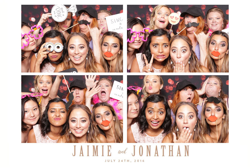 sweetbooths photobooth (6)