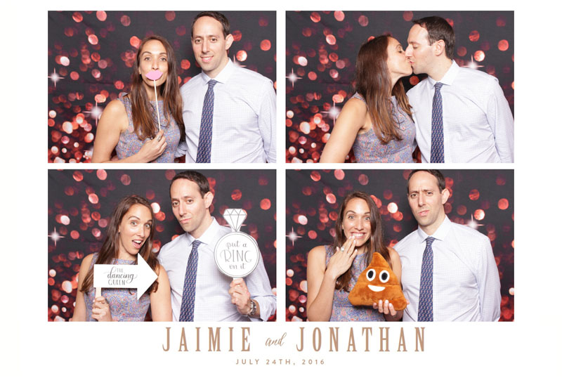 sweetbooths photobooth (8)