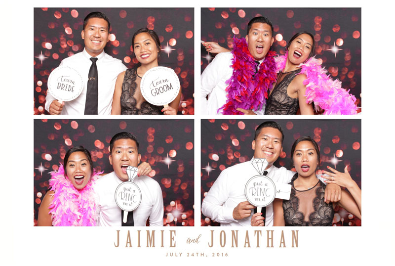 sweetbooths photobooth (9)