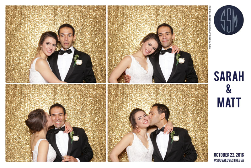 October 22 2015 Sarah and Matthew Wedding Photobooth (14)