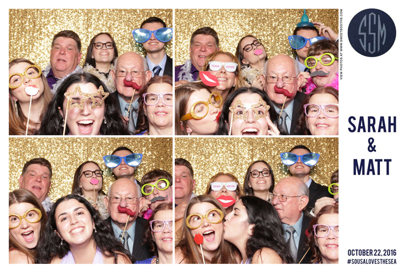 October 22 2015 Sarah and Matthew Wedding Photobooth (16)