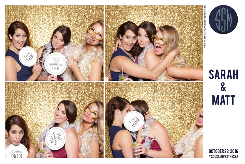 October 22 2015 Sarah and Matthew Wedding Photobooth (75)