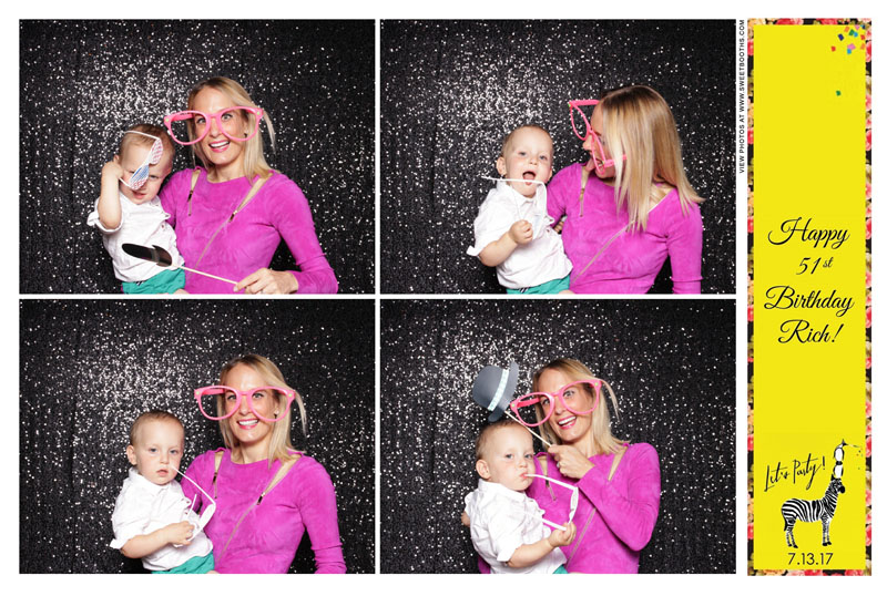 birthday party photobooth (1)