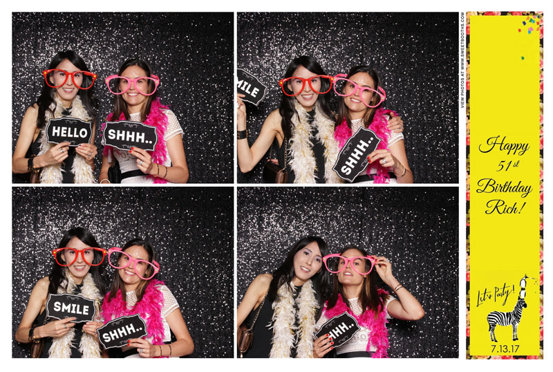birthday party photobooth (3)