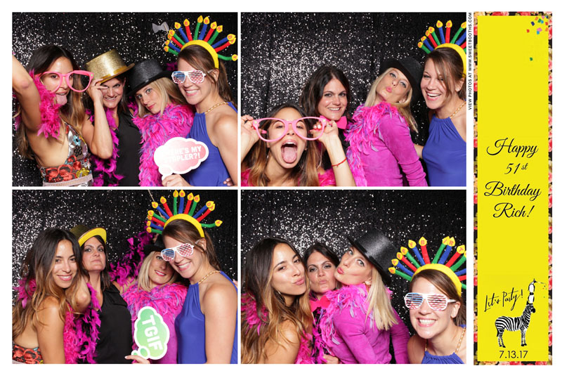 birthday party photobooth (5)