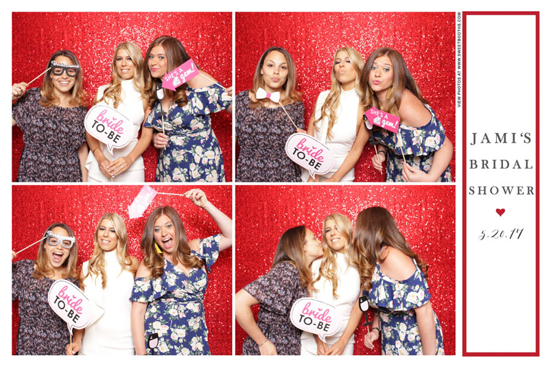 bridal shower photo booth (1)